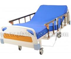 PY 1200 Abs Dual Hasta Yatağı