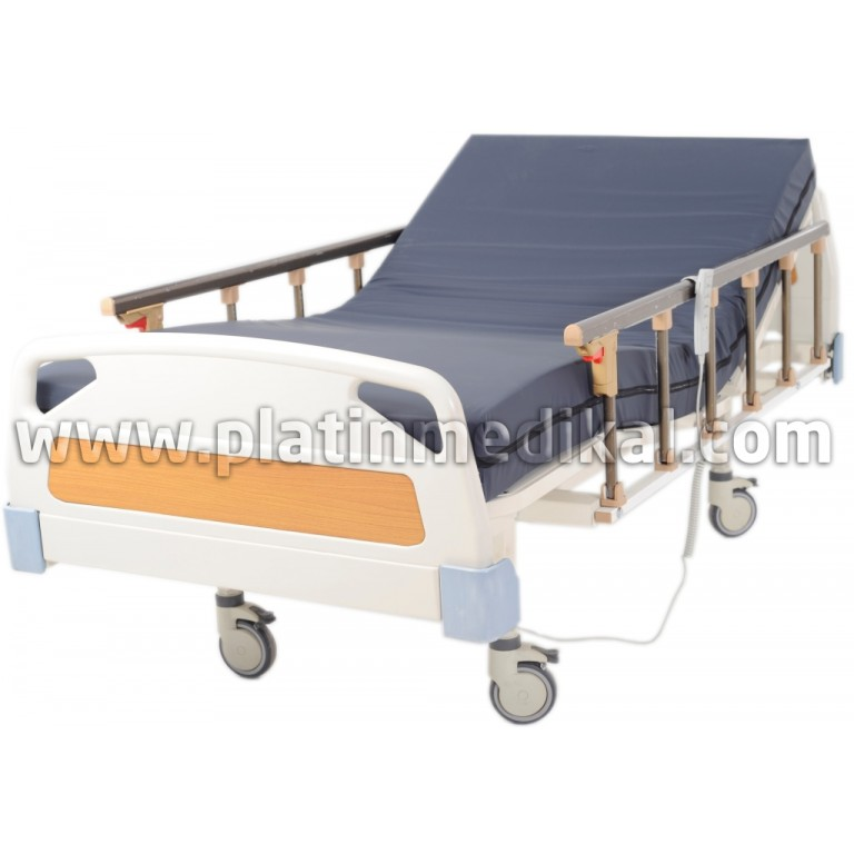 PY 1400 Abs Piston Hasta Yatağı
